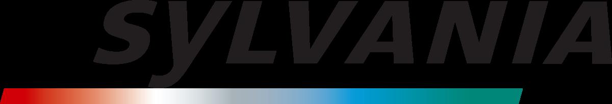 Sylvania_logo.png