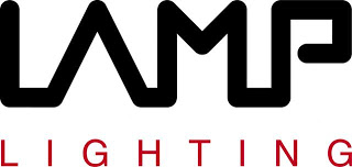 lamp-logo.jpg
