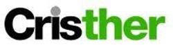 logo cristher.jpg
