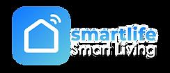 smartlife_logo_to_be_fixfinal_480x480.pn