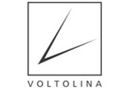 logo_371_2.jpg