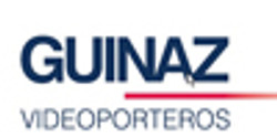 Guinaz100x50_2.jpg