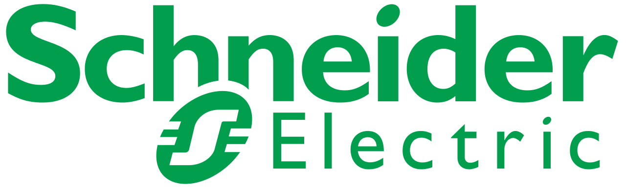 Schneider_Electric.svg.png