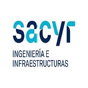 SACYR.png