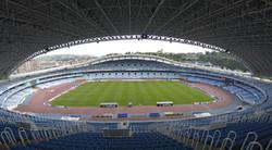 estadios_rsoc.jpg