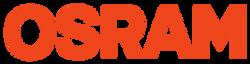 Osram_Logo_svg.png
