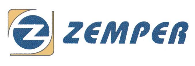 Zemper.JPG