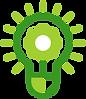 eco_energy_bulb_renewable_electric_elect