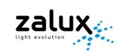 Logo_ZALUX.jpg
