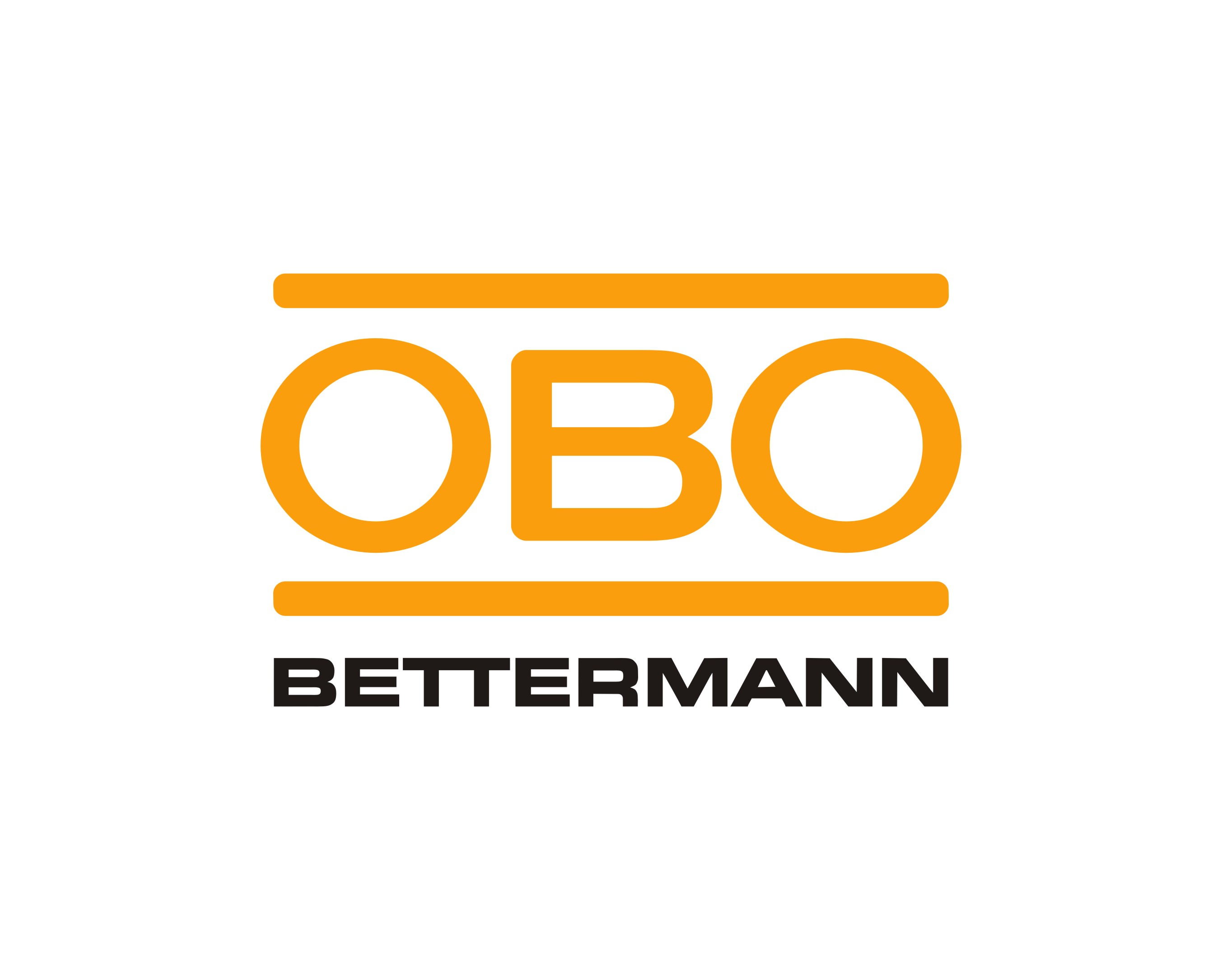 obo_bettermann.jpg