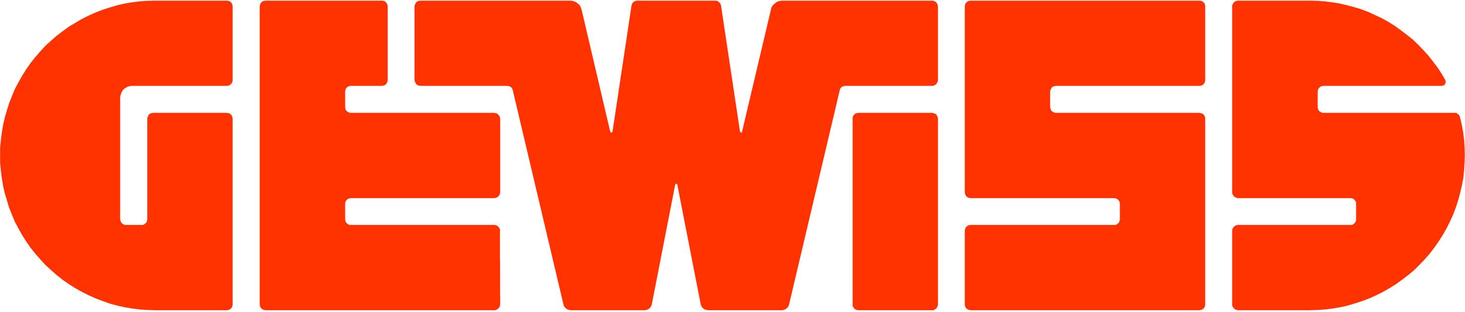 LogoGewissCMYK.jpg