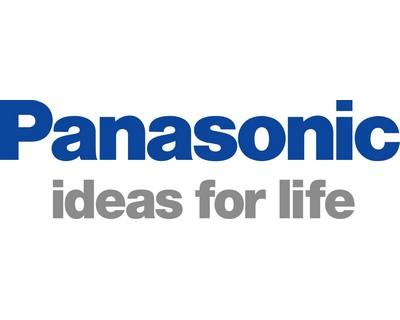Panasonic Ideas.jpg