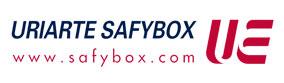 safybox.jpg