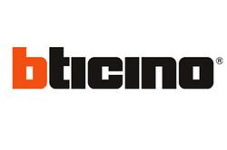 Logo Bticino.jpg