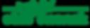 etxeonenak-logo.png