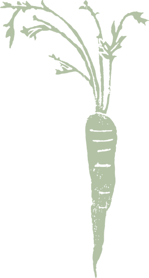 carrot green.png