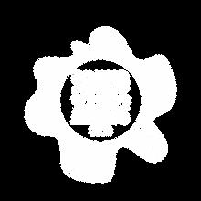 MOS-v2-White.webp
