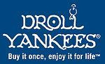 Droll Yankee.jpg