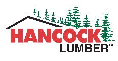 hacock lumber, Wood Shavings, horse bedding, barn bedding, barn, farm, equine bedding, dodge grain, horse, equine