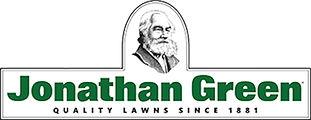 jonathan-green-logo-new.jpg
