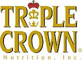 triple crown, triple crown horse, triple crown equine, dodge grain, horse feed, equine feed, dodge, horse, equine, farm, barn, livestock