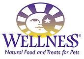 wellness 300.jpg