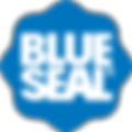blue seal, horse supplement, equine supplement, horse powder supplement, equine powder supplement, farm, barn, dodge grain