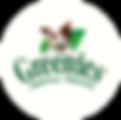 Greenies logo.png
