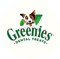 Greenies logo.png