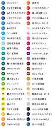 50colors.jpg