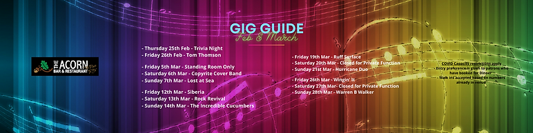 Copy of Copy of Gig Guide March 2021 (3)