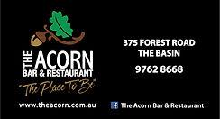 Acorn New Logo jpg.jpg