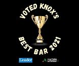 knox pub 2021.png