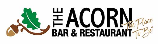 acorn logo large - black on white (002).png