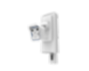 Solar Powered IP Camera System