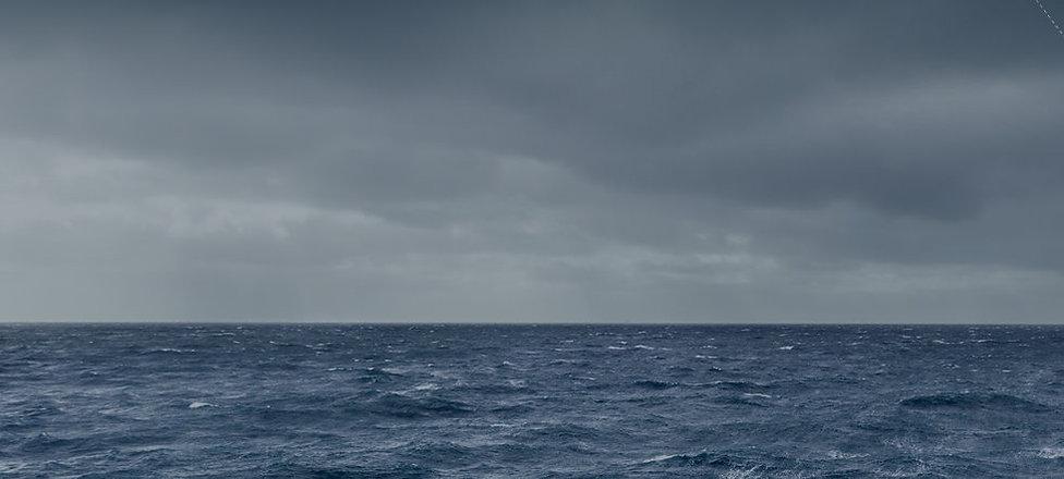 banner_sea.jpg