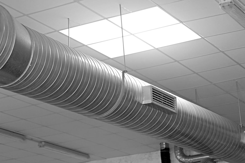 PKS-Internal-Building-Ducting-Installation.