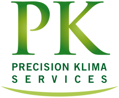 precision-klima-services-dublin