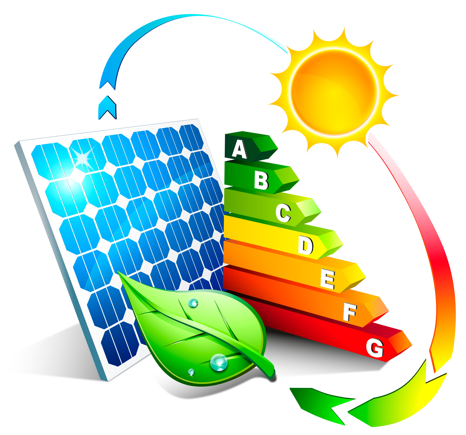 PKS-Renewable-Energy-And-Energy-Rating