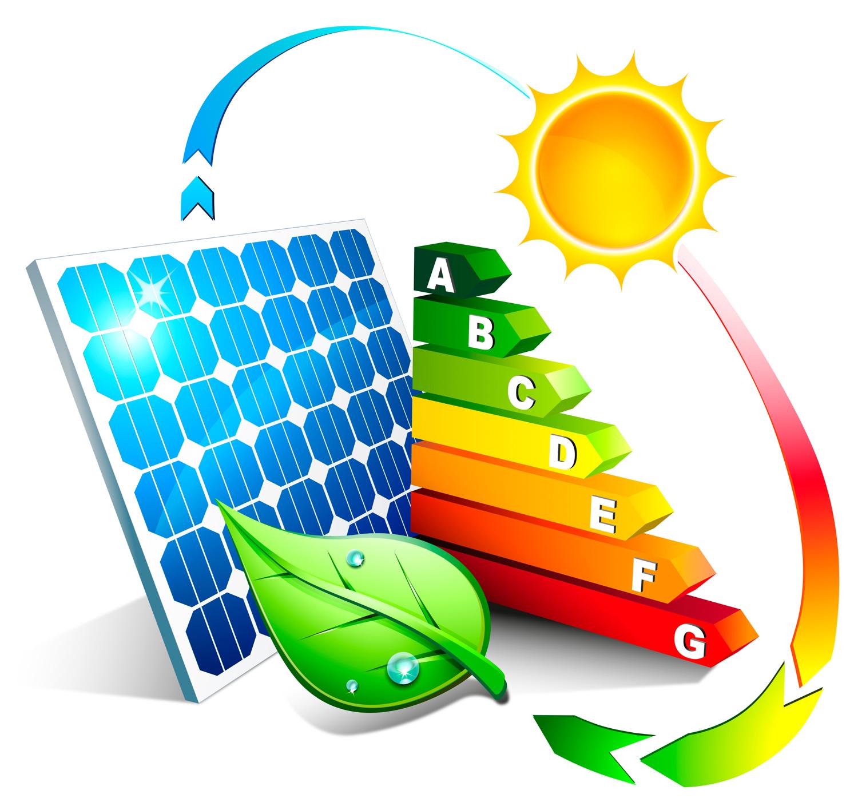 Renewable Energy And Energy Rating