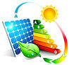 PK-Services-energy-saving
