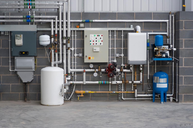 PKS-Mechanical-Plant-Room-Pipe-Work-Installation.