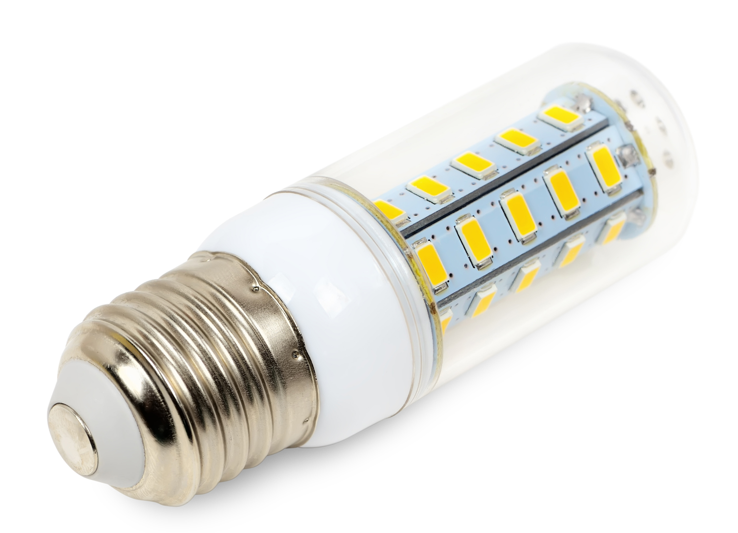 PKS-Energy-Saving-LED-Lamps.jpg
