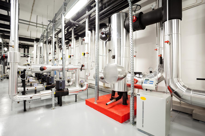 PKS-Mechanical-Process-Water-Pipe-Work-Installation.
