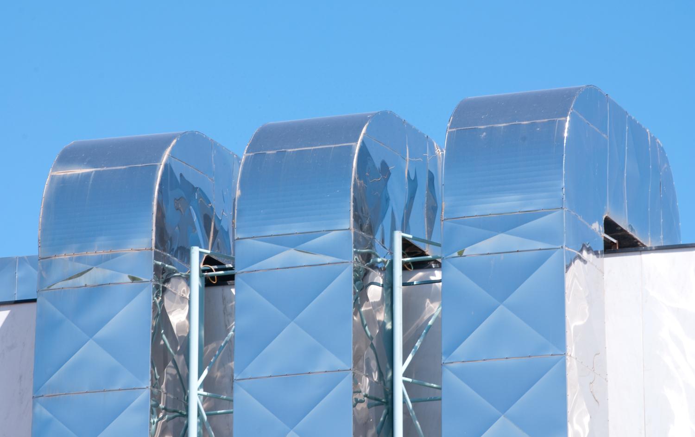 PKS-External-Rooftop-Ducting-Installation.