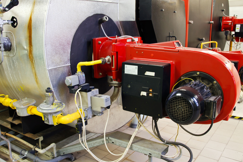 PKS-Industrial-Burner-Installation-and-Mainenance.