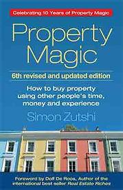 Property-Magic.jpg