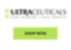 buy-ultraceuticals-online-now.jpg.png