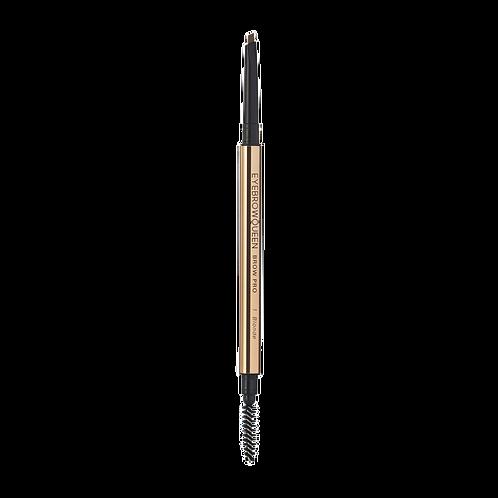 Brow Pro Pencil