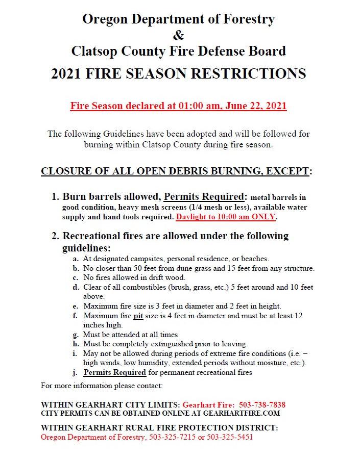 2021 Fire Season Flyer.jpg